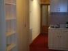 kopaonik smestaj apartmani centar 3 11
