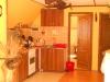 kopaonik-smestaj-apartmani-sibin-12
