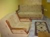 kopaonik-smestaj-apartmani-aleksandar-1-4