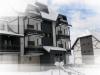 kopaonik-smestaj-apartmani-sekulic-1-01
