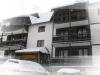 kopaonik-smestaj-apartmani-sekulic-3-01