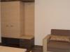 kopaonik-smestaj-apartmani-sekulic-3-09