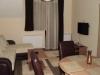 kopaonik-smestaj-apartmani-sekulic-3-18