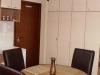 kopaonik-smestaj-apartmani-sekulic-3-20