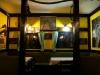 kopaonik-smestaj-hotel-konaciste-restoran-1