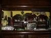 kopaonik-smestaj-hotel-konaciste-restoran-8