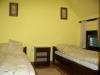kopaonik-smestaj-hotel-konaciste-sobe-14
