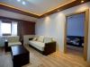 kopaonik-smestaj-hotel-apart-apartmani-lux-2