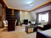 kopaonik-smestaj-hotel-apart-apartmani-lux-4