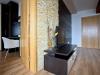 kopaonik-smestaj-hotel-apart-apartmani-lux-8