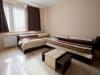 kopaonik-smestaj-hotel-apart-studio-4