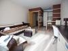 kopaonik-smestaj-hotel-apart-studio-7
