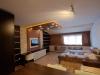 kopaonik-smestaj-hotel-apartm-studio-lux-2