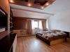 kopaonik-smestaj-hotel-apartm-studio-lux-4