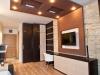 kopaonik-smestaj-hotel-apartm-studio-lux-6