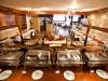 kopaonik-smestaj-hotel-apart-restoran-4