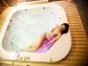 kopaonik-smestaj-hotel-apart-wellness-spa-04