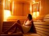 kopaonik-smestaj-hotel-apart-wellness-spa-08