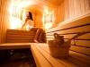 kopaonik-smestaj-hotel-apart-wellness-spa-09
