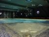 kopaonik-smestaj-hotel-kopaspaonik-wellness-spa-03