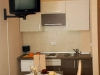 kopaonik-smestaj-hotel-kopaspaonik-standard-03
