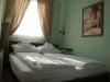 kopaonik-smestaj-hotel-kopaspaonik-lux-05