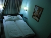 kopaonik-smestaj-hotel-kopaspaonik-lux-06