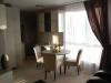kopaonik-smestaj-hotel-kopaspaonik-lux-07
