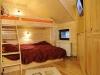 kopaonik-smestaj-hotel-planina-apartmani-09