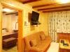 kopaonik-smestaj-hotel-planina-apartmani-11