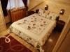 kopaonik-smestaj-hotel-planina-apartmani-18
