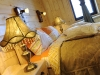 kopaonik-smestaj-hotel-planina-apartmani-20
