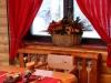 kopaonik-smestaj-hotel-planina-restoran-02