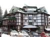 kopaonik-smestaj-hotel-planina-restoran-06