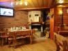 kopaonik-smestaj-hotel-planina-restoran-09