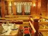 kopaonik-smestaj-hotel-planina-restoran-11