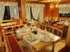 kopaonik-smestaj-hotel-planina-restoran-12