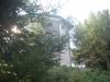 kopaonik-smestaj-apartmani-dragan-13