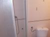 kopaonik smestaj apartmani alex vb 1 6