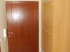 kopaonik smestaj apartmani alex vb 2 10