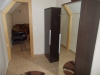 kopaonik smestaj apartmani alex vd 1 9
