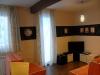 kopaonik smestaj apartmani lux apartman 4 a 2