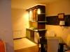 kopaonik smestaj apartmani lux apartman 4 a 6