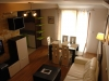 kopaonik smestaj apartmani lux duplex 4 lux  03
