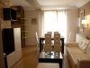 kopaonik smestaj apartmani lux duplex 4 lux  06