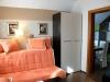 kopaonik smestaj apartmani lux duplex 4 lux  10