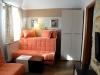 kopaonik smestaj apartmani lux duplex 4 lux  11