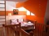 kopaonik smestaj apartmani lux duplex 6 5