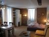 kopaonik smestaj apartmani lux studio 2 plus a 2