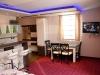kopaonik smestaj apartmani lux studio 2 plus b 2